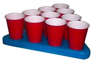 Beer Pong Tournaments In Rhode Island
