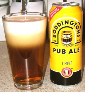 boddingtons-pub-ale.jpg