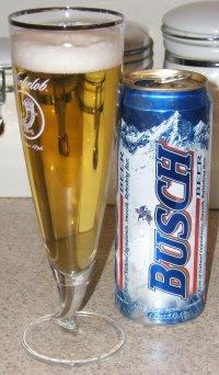 American Macro Week Busch Beer The Brew Site