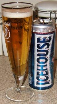 American Macro Week Icehouse The Brew Site