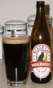 Black Cat Moorhouse