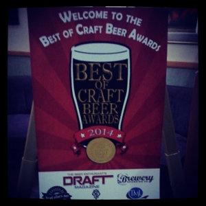 Best Homebrewing Craft Beer Making Kit