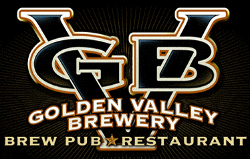 Golden Valley Brewery