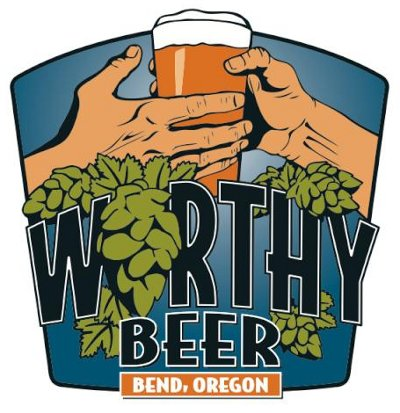 Worthy Brewing Company