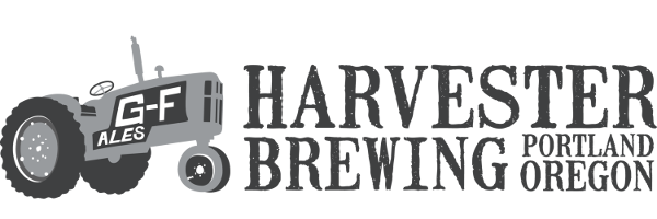 Harvester Brewing