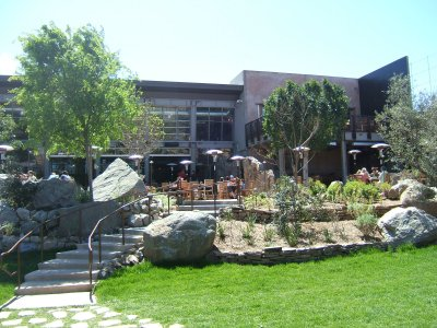 Stone Brewing Company - The Brew Site