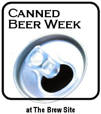 Canned Beer Week: Why beer widgets in British/Irish cans?: The ...