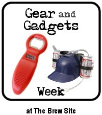 Gear and Gadgets Week